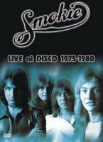 Live at Disco 1975-1980